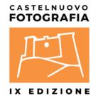 Castelnuovo Fotografia 2021 - Il paesaggio futuro. Rappresentazione / immaginazione