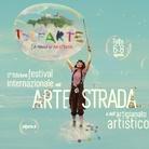 TolfArte - Festival Internazionale dell'Arte di Strada e dell'Artigianato Artistico