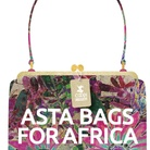 Bags for Africa: il design va all'asta per beneficenza