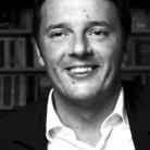 Filippo Milani. Fiorentini