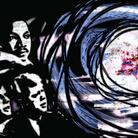 Freedom Fighters. I Kennedy e la battaglia per i diritti civili / I Have a Dream