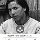 I fiori del male. Donne in manicomio nel regime fascista