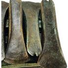 Sulla sponda del Panaro 4.000 anni fa