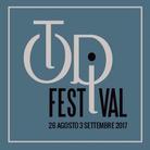 Todi Festival 2017