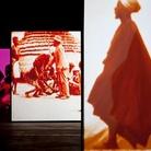 Archivi in movimento tra arte, legge e nuove tecnologie