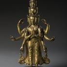 Arte tibetana e nepalese nelle collezioni del Museo delle Civiltà Museo d'Arte Orientale 'Giuseppe Tucci' - Conferenza