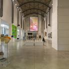 Forum dell'arte contemporanea italiana. V Edizione - La parola agli artisti