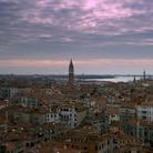 La Venezia di Tintoretto: tra chiese e sestieri sulle tracce dell'artista ribelle