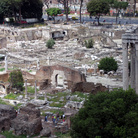 Roma Antica