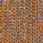 Diario della Terza Dimensione di Antonella Mason. 364giorni+1 tra conscio e inconscio