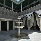 Dagli arabeschi all'avanguardia, l'arte del Mediterraneo si racconta a Tunisi