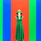 Arte e moda a Milano in occasione delle sfilate<br />