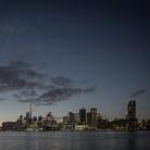 Un'immagine da The Arch., Toronto | Regia di Alessandra Stefani | Courtesy Scarabeo Entertainment / Adler Entertainment