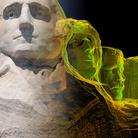 CyArk, sfida per la conservazione digitale del patrimonio mondiale