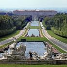 Tre secoli di Vanvitelli, l'architetto cortese, tra barocco e neoclassicismo