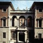 Museo Bagatti Valsecchi