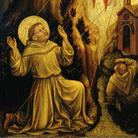 Da Giotto a Gentile, la mostra chiude in bellezza