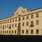 La Certosa di Calci prima tra i luoghi del cuore