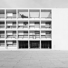 Architettura sintattica