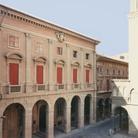 Collezione d'Arte UniCredit Banca in Palazzo Magnani
