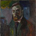 Matisse e il suo tempo. La collezione del Centre Pompidou in mostra a Torino