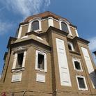 Cappelle Medicee e Museo di Orsanmichele aperti a Ferragosto