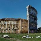 Le mille vite del Colosseo
