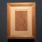 """Se il museo si """"reinterpreta"""" nel segno di Modì e di Umberto Eco"""