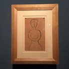 Modigliani: Opera sola