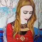 Lidia Bachis. Mirabilia ed altri Paesaggi
