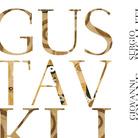 Gustav Klimt di Giovanni Iovane e Sergio Risaliti - Presentazione