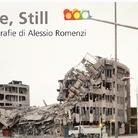 Alessio Romenzi. Life, Still
