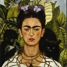 Da Tiepolo a Frida, le migliori mostre da vedere a Milano