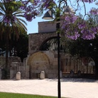 Di nuovo visitabile la Basilica di San Saturnino a Cagliari