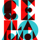 Cabaret Typographie
