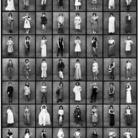 Le 15. Fotografie e altre opere su carta