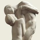 D'Apres Rodin. Scultura italiana del primo novecento
