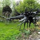 L'Arte Povera arricchisce il Giardino dei Boboli