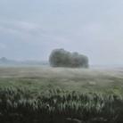 Franz Baumgartner. Il respiro del silenzio