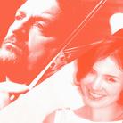 Concerto Venice Music Master
