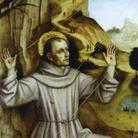 Dedicazione del Museo Diocesano a Carlo Maria Martini