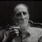 Le Storie dell'Arte - Anemic Photoplay. Marcel Duchamp e l'immagine movimento | Con Marco Senaldi