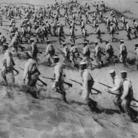 La Grande Guerra. L'Italia e il Levante