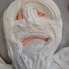 Lorenzo Scotto di Luzio. In bocca a te ogni cosa muore