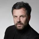Giuseppe Patanè. 10