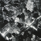 Berenice Abbott, Nightview, New York, 1932 | Berenice Abbott / Getty Images