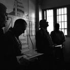Margherita Lazzati. Fotografie in carcere. Manifestazioni della libertà religiosa