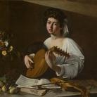 Caravaggio e i suoi seguaci protagonisti a Roma degli appuntamenti di primavera