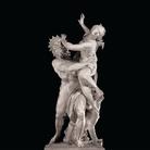 Storie di morte e di rinascita: Bernini e il Ratto di Proserpina