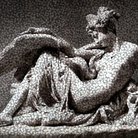 Andrea Chisesi. Pietre della Memoria. Omaggio al Parente